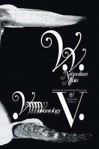 cover_Variantology_vol5
